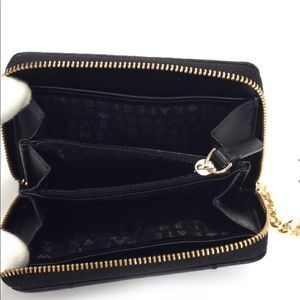 kate spade Bags - 💃Kate Spade Dani Briar Lane Quilted Wallet